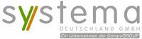 Logo Systema Deutschland GmbH