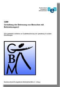 GBM Broschüre 2004